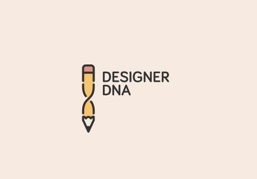 Pencil Designer logo
