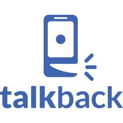 Free Smartphone Logo